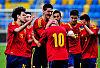 W Gdyni rozpoczął się turniej Elite Round U-19