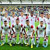 Polscy piłkarze już tylko o honor