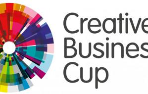 Konkurs dla przedsiębiorczych twórców, czyli Creative Business Cup