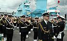 Od dziś Festiwal Orkiestr Wojskowych w Gdyni