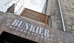 Klub Bunkier otwarty. Czego się spodziewać?