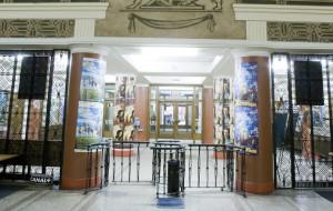 Kino Neptun zmieni się w hotel, a nie biurowiec?