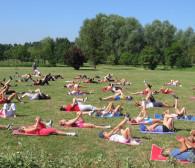 Lato na sportowo z MOSiR Gdańsk