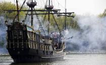 Dwie bitwy morskie podczas Baltic Sail