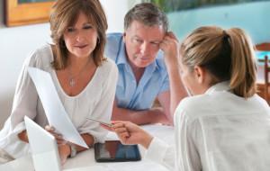 Pytanie do notariusza. Rozdzielność majątkowa w małżeństwie