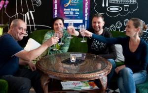 Nowe lokale: szybkie jedzenie i wiele małych knajpek w Gdyni