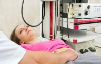Kiedy do gastroenterologa? Poradnik pacjenta