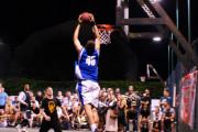 Basket Nocą powraca do Gdyni