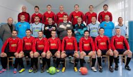Ranking trójmiejskich drużyn piłkarskich
