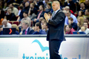Trójmejski wkład w awans do ME U20 koszykarzy