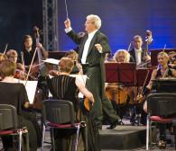 Muzyczna wędrówka przez epoki z Sopot Classic