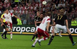 Lewandowski ponownie zagra na PGE Arenie