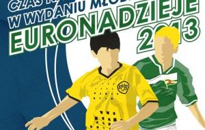 Borussia Dortmund broni tytułu w Gdańsku