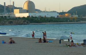 Elektrownie jądrowe coraz bezpieczniejsze