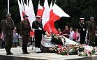 Święto Wojska Polskiego nie tylko na wojskowo