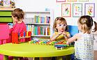 Pierwsza wizyta w przedszkolu - jak przygotować dziecko?