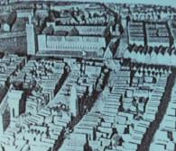 Nazistowskie wizje rozbudowy Gdańska