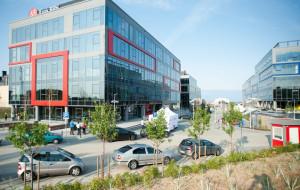 Bank BPH przenosi siedzibę z Krakowa do Gdańska
