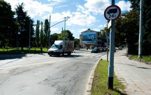 Opozycja nie chce tunelu pod Pachołkiem. Zastępca prezydenta: naśladujmy Gdynię