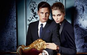 Luksusowe marki w Trójmieście