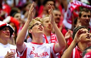 Gdańska strefa dla 1000 fanów siatkówki