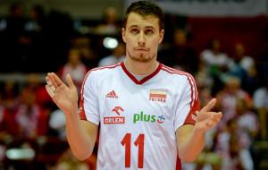 Polska zagra w barażach ME z Bułgarią