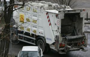 Czy największa firma przestanie wywozić śmieci z Gdańska?