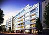 Nowe inwestycje mieszkaniowe w Śródmieściu Gdyni