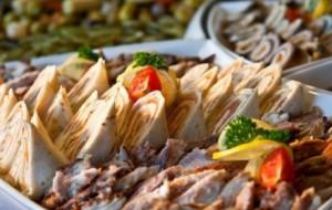 Trwa weekend kulinarny w Gdyni