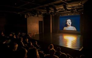 Nowe kino studyjne w Trójmieście
