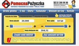48 tys. osób oszukanych przez Polską Korporację Finansową Skarbiec?