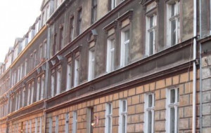 Urzędnicy tłumaczą się z zasad przydzielania mieszkań komunalnych