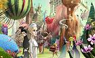 Świętują animację na całym świecie. Także w Gdańsku