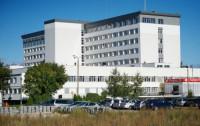 Szpital na Zaspie doceniony za jakość