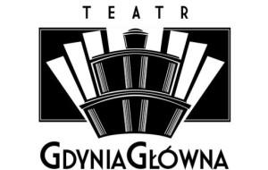 Rekrutacja do Gdyńskiej Akademii Teatru Niezależnego