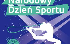 Narodowy dzień sportu w Trójmieście