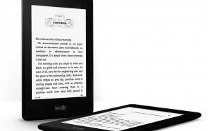 Nowa odsłona Kindle'a. Szczyt marzeń czy zbędny gadżet?