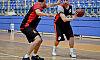 Koszykarze Trefla wracają do Ergo Areny