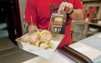 Nowe lokale: bar z wódką, burgery i dwa kluby