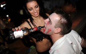 Co robić w Halloween w Trójmieście?