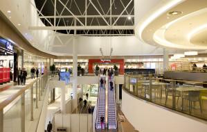 Co otwarcie centrum Riviera zmieni na trójmiejskim rynku?