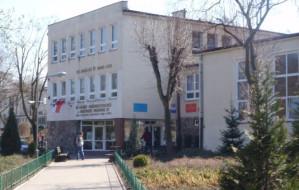 Najlepsze szkoły w Trójmieście według Centralnej Komisji Egzaminacyjnej