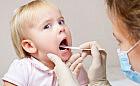 Niekończące się infekcje - winne migdałki?