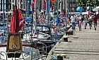 Przemysł jachtowy chce inwestować w młodych