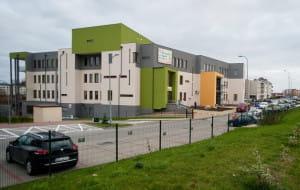 Kolejne przedszkole na południu Gdańska