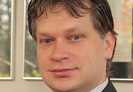 Kapuściński: Biznes musi się sprawdzać już na poziomie tabeli w excelu