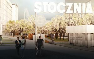 Grupa 5 Architekci z Warszawy zaprojektuje Drogę do Wolności