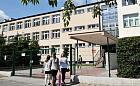 Prawie 60 tys. zł dla uczniów i studentów z Gdańska