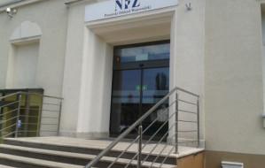 36 mln zł dla pomorskich szpitali