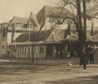 Pierwsze obchody 11 listopada w 1937 roku w Gdyni, Gdańsku i Sopocie